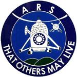 救護隊徽章-機種(H-19)胸徽(60年代以前)